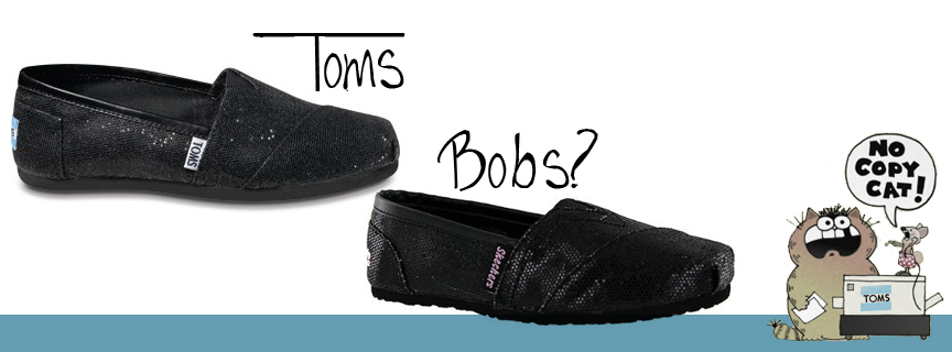 bobs shoe store